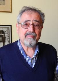 Szörényi László