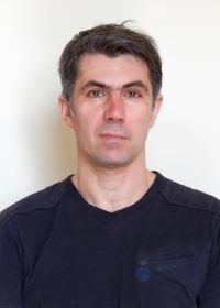 Z. Varga Zoltán