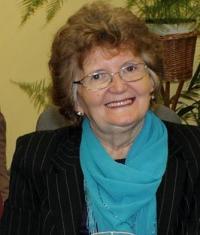 Németh S. Katalin