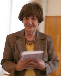 Pajorin Klára