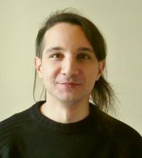 Csonki Árpád