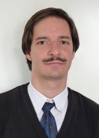 Csörsz Rumen István
