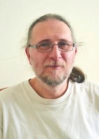 Hajdu Péter